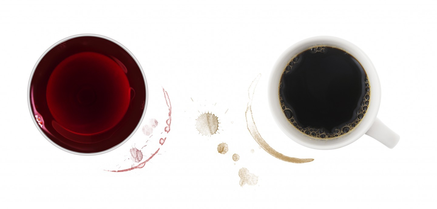 Coffee-and-wine-stains-000015893085_Large-1440x688